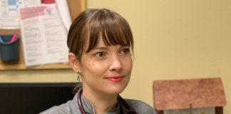 MUDr. Sandra Plybon - rozhovor k sobotní kávě
